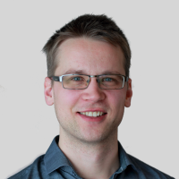 Daniel Lindqvist